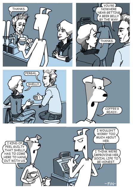 coffeebar-02
